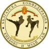 bulgarska-konfederacia-kikboks-muay-tai